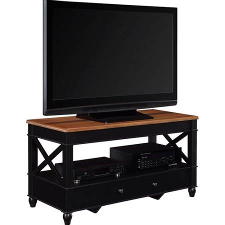home and garden tv better homes and gardens autumn wooden tv stand