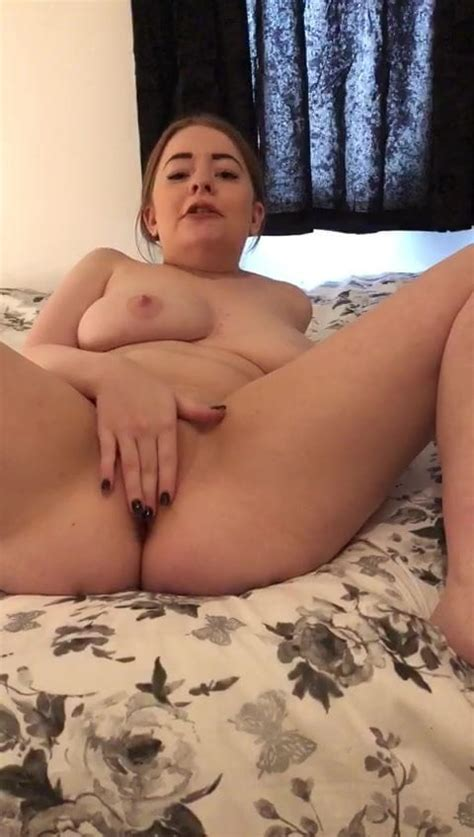 playing with naked sister mother pictures online sex videos