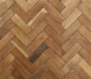 reclaimed english oak herringbone parquet flooring no With reclaimed herringbone parquet flooring