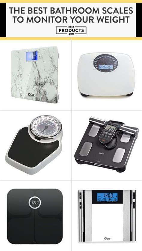 digital bathroom scales   reviews