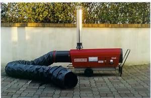 Location Chauffage Exterieur : location materiel de chauffage ~ Mglfilm.com Idées de Décoration