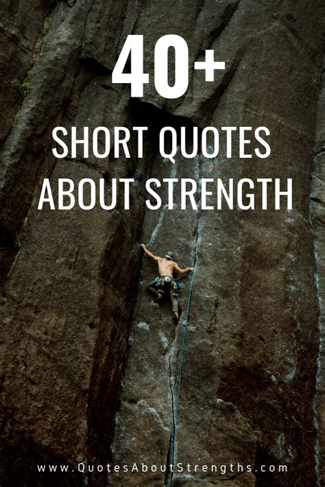 quotes  strength famous quotes  strength