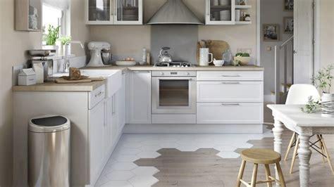 deco cuisine maison du monde deco cuisine maison du monde awesome cuisine maisons du