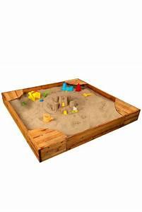 Sable Pour Bac à Sable Gifi : desinfectant pour bac a sable clean sable bulys ~ Dailycaller-alerts.com Idées de Décoration