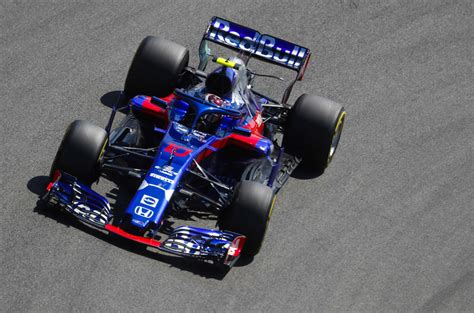 Pierre Gasly Red Bull by Interview Pierre Gasly On F1 And Red Bull Racing Autocar