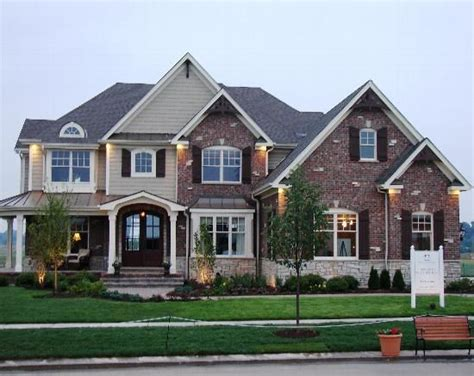 two story homes charming two story home with garage floorplans future house and future house