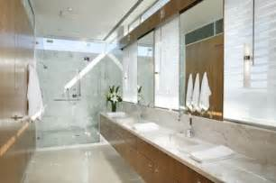 master bathroom ideas on a budget master bathroom designs on a budget pixshark com images galleries with a bite