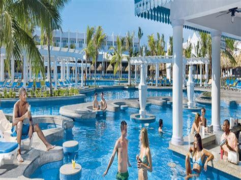 Montego Bay Jamaica All Inclusive Vacation Deals - Sunwing.ca