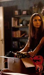 Image - The-vampire-diaries-2x18-the-last-dance-elena ...