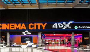 Cinema City Bydgoszcz : kino z efektami ~ Watch28wear.com Haus und Dekorationen