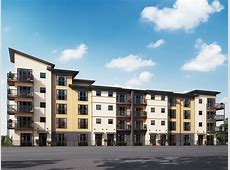 Value for money apartments in Kent
