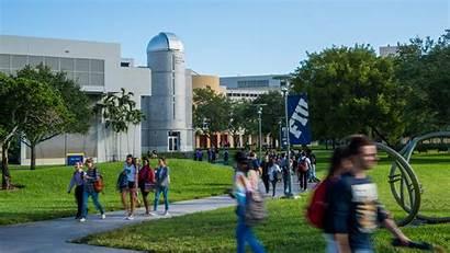 Admissions Fiu Edu University Florida International Visit