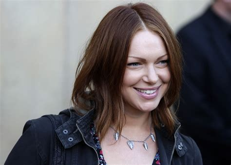 Laura Prepon Actress Pictures