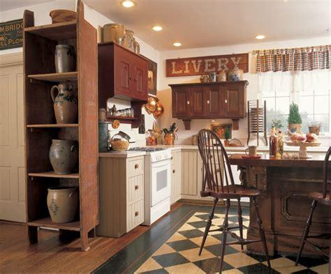primitive country kitchen decor 1417 best primitive farmhouse kitchen images on 4415