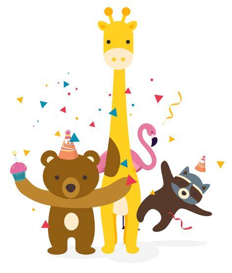 zoo osnabrueck kindergeburtstag