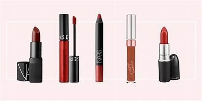 Lipstick Elle Soft Berry Lip Matte Perfect