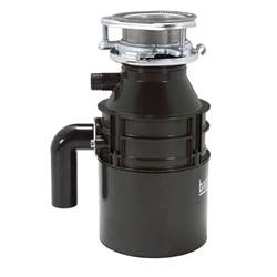 image gallery insinkerator garbage disposal