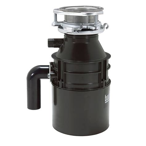 badger sink disposal leaking badger sink disposal troubleshooting 28 images salem