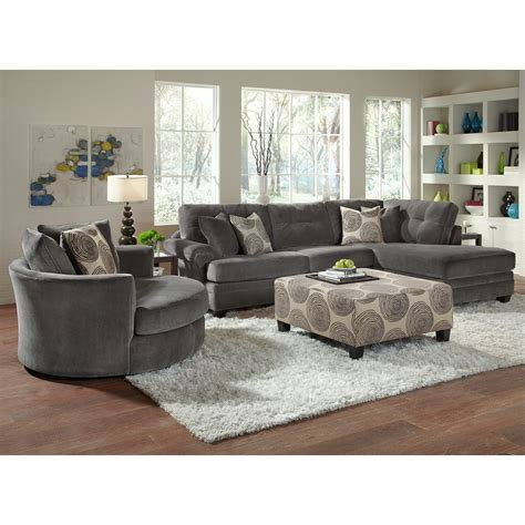 Rooms To Go Sectional Sleeper Sofa by 10 Best Rooms To Go Sectional Sofas Sofa Ideas