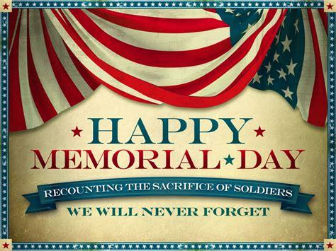 Images Of Memorial Day Memorial Day Countdown