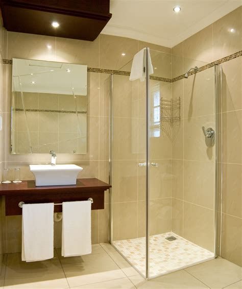 shower ideas for small bathroom 40 of the best modern small bathroom design ideas