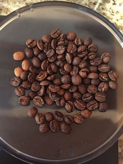 Coffee Quakers Question Thanks