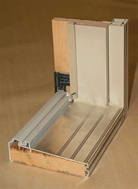 vinyl plank flooring door jamb installing vinyl door jamb genuine home design