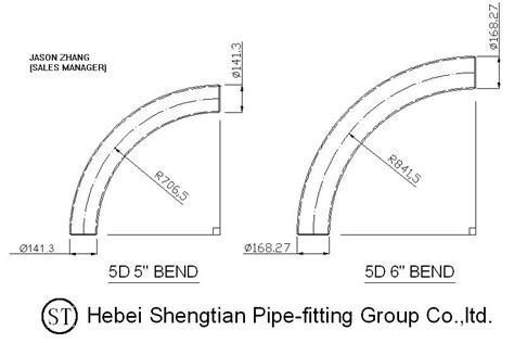 conduit bend radius chart car interior design