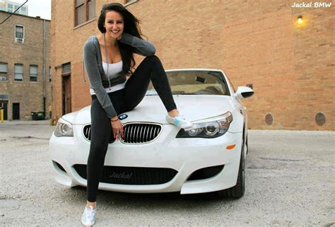 sport cars with girls bmw girls beautiful women pretty girls at