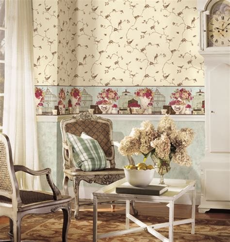 chair rail wallpaper border release date price and specs