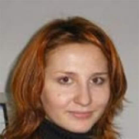 Galina Galda - leading expert - ROSBANK | XING