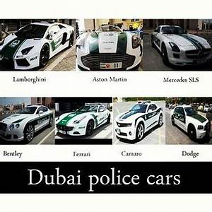 Top 25 ideas about Cool Police vehicles on Pinterest ...