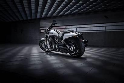 Davidson Harley Background Rod Night Special Backgrounds