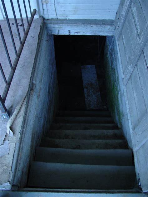 basement steps stock photo freeimagescom