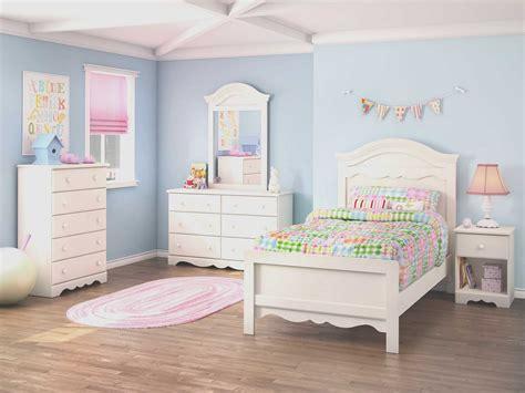 bedroom furniture design  girls inspirational bedroom