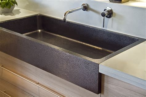 lavelli cucina pietra lavelli cucina in pietra lavica cz75 187 regardsdefemmes