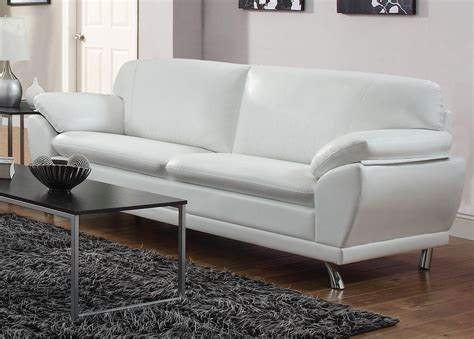 how to clean white sofa how to keep your white leather sofa clean pickndecor com