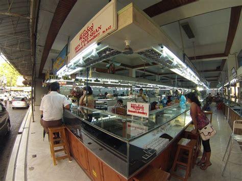 Conviene Comprare Casa All Ultimo Piano by Cosa Comprare Mercato Yangon Mescalina