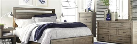 furniture henrietta bedroom furniture ruby gordon home rochester