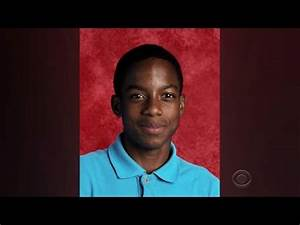 Funeral held for 15-year-old Jordan Edwards - YouTube