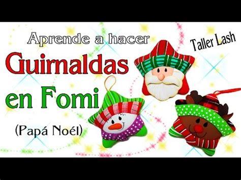 COMO HACER FLOR DE NOCHEBUENA CON LIMPIA PIPAS PRACTIKO FunnyCat TV