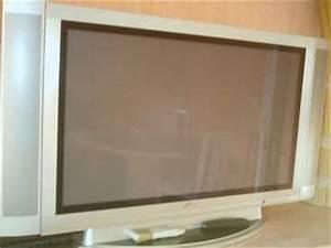 Petite Tv Ecran Plat : chercher des petites annonces tv et projecteurs france page 5 ~ Nature-et-papiers.com Idées de Décoration