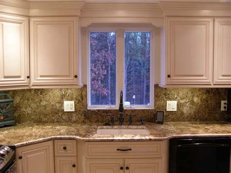 Small Kitchen Remodel Ideas On A Budget by Kitchen Ideas On A Budget For A Small Kitchen Large And