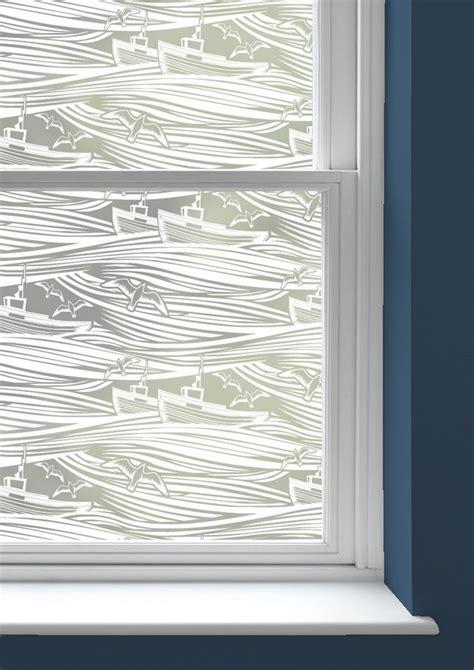Loft Fenster Sichtschutz by Best 25 Bathroom Window Privacy Ideas On