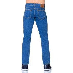 pantalones furor pantalones  jeans de hombre en mercado libre mexico