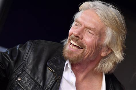 billionaire richard branson regrets  money mistake
