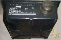 parkside garagentorantrieb handsender taf 185 j 246 rg knakr 252 gge elektrotechnik