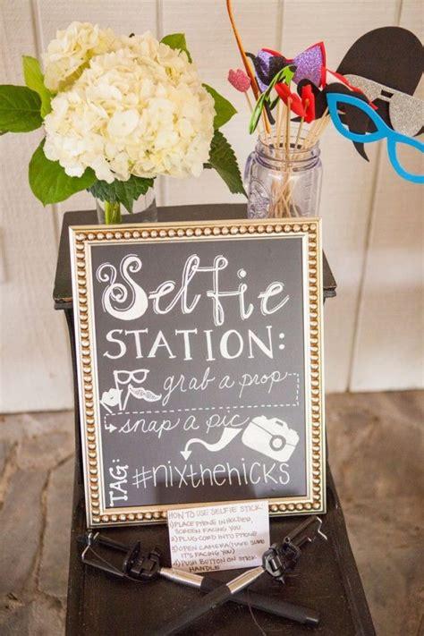 the 25 best diy wedding photo booth ideas on