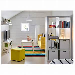 lack tv bench white 90x26 cm ikea With ikea home furniture philippines