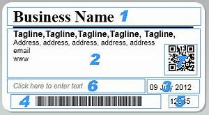Dymo labels for Dymo address label template